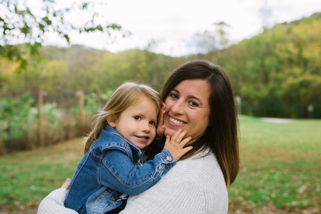 Chattanooga Lactation Consultant